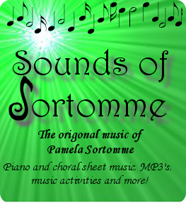 Buy Original Choral Music